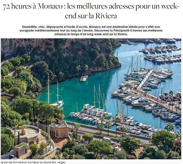 72h-à-Monaco-Yonder-Visit-Monaco-Columbus-Monte-Carlo