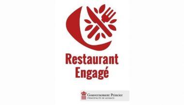 Tavolo_restaurant-engagé
