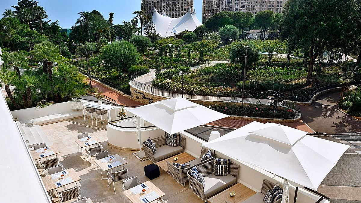 Terrace-Tavolo-Columbus-Monte-Carlo