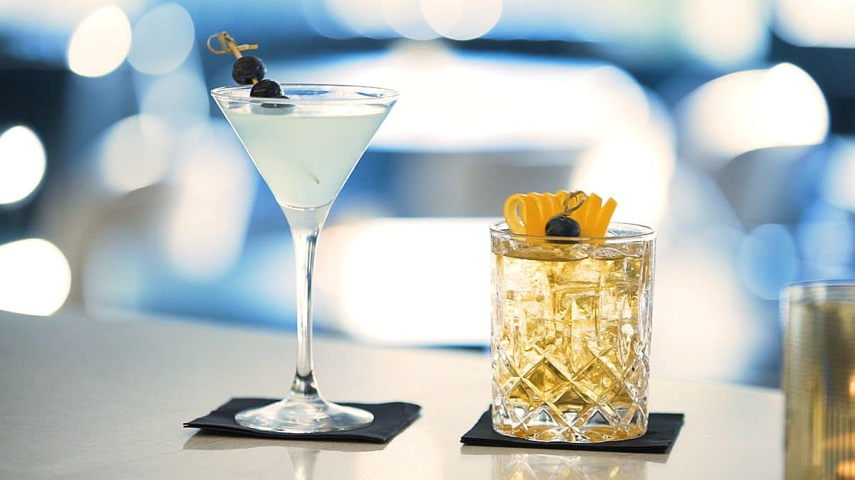 Happy-Hour-Bar-Columbus-Monte-Carlo