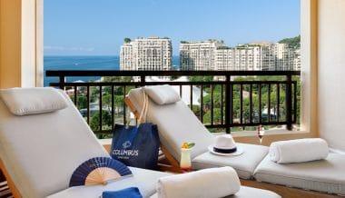 Best-Rate-Guarantee-Columbus-Monte-Carlo