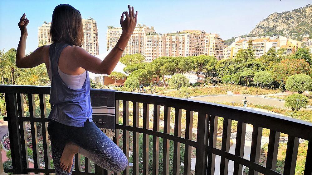 #justforyou_ yoga_mat_Columbus_Monte-Carlo