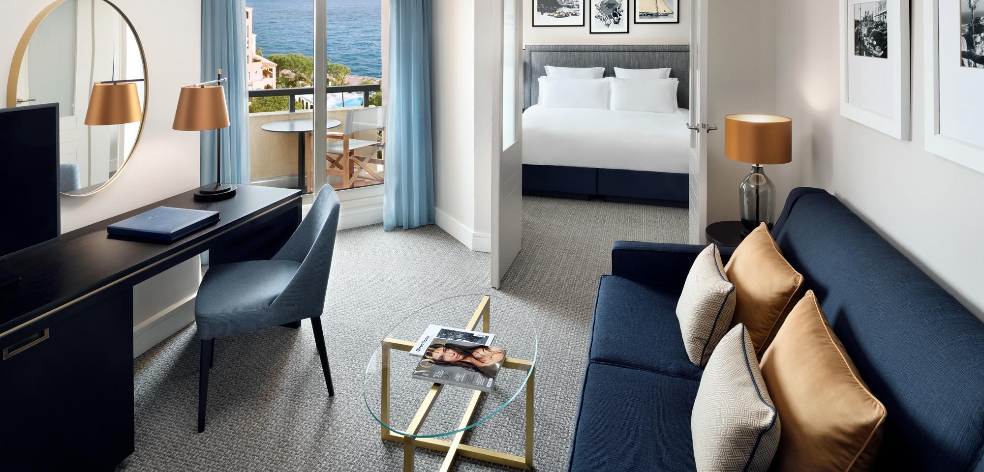 top-floor-suite